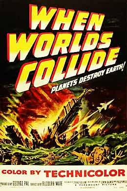 When-worlds-collide