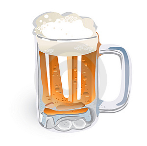 Beer-mug-illustration--thumb4133088