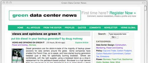 Greendata_2