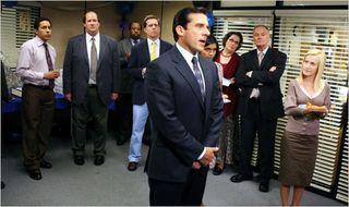 The-office-nbc