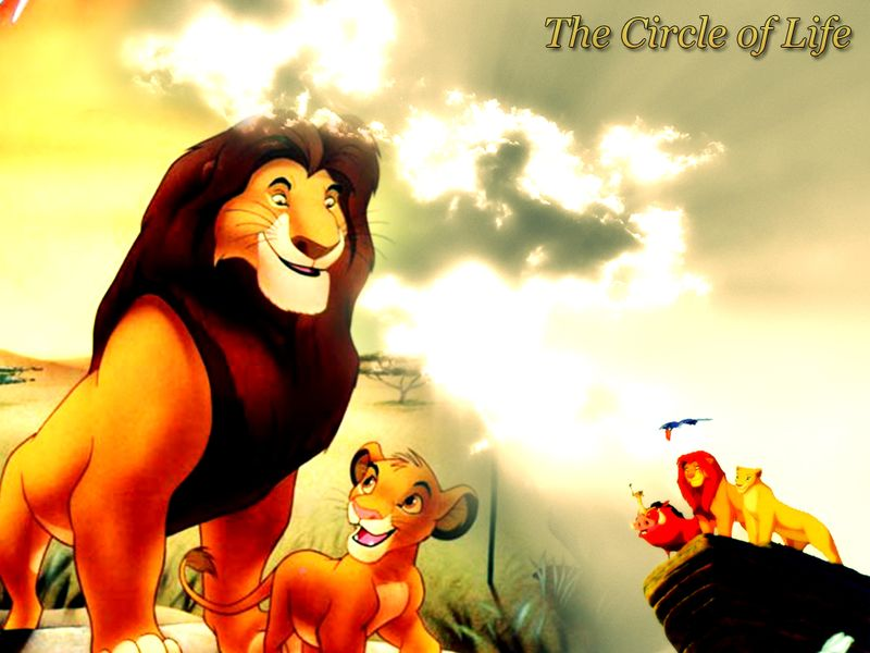 CircleOfLife2-WP