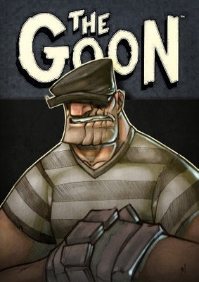 The_Goon_Colors_by_Zatransis