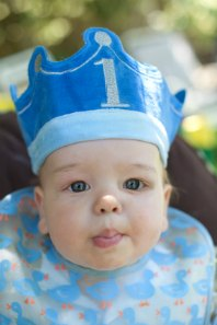 Content-is-King-Content-Marketing-Child-Baby
