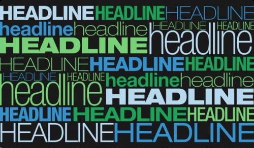 20120605_headlines-a